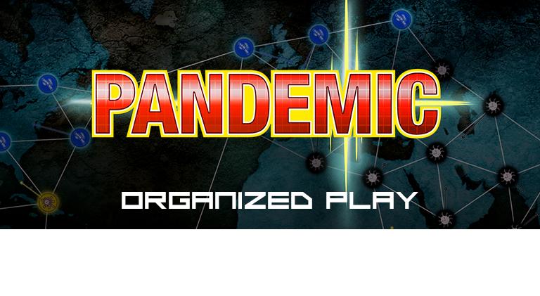 OP_Pandemic.jpg