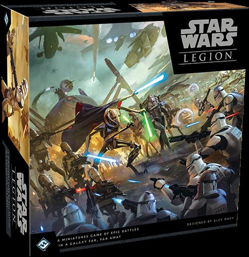 Star Wars Die Klonkriege